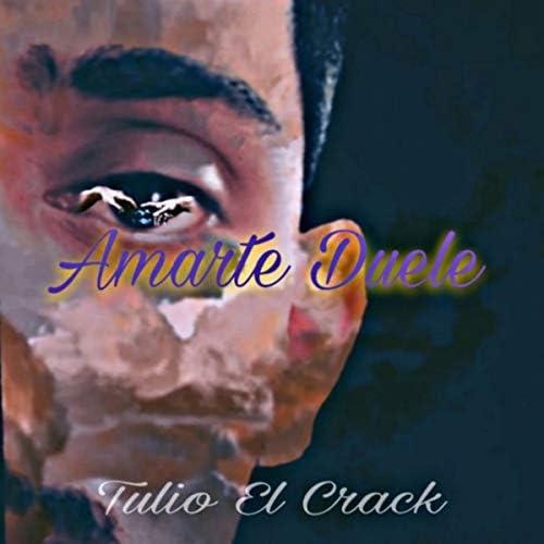 Tulio El Crack