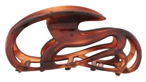 Caravan Haarspange/Haarkralle Nr. 8876