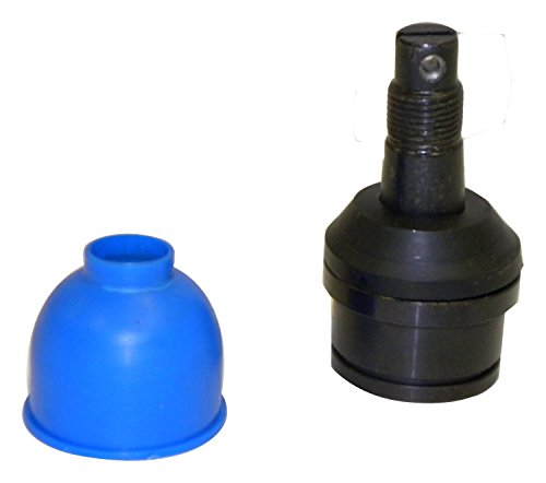 Crown Automotive J8122495 Upper Ball Joint