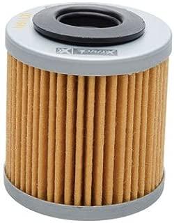 Pro X Oil Filter for Aprilia SXV 550 2007-2009