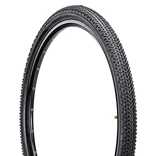Mountainbike Reifen K1153 rutschfeste...