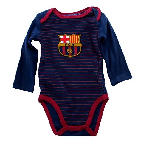 MEGATAPE Body Largo FC Barcelona
