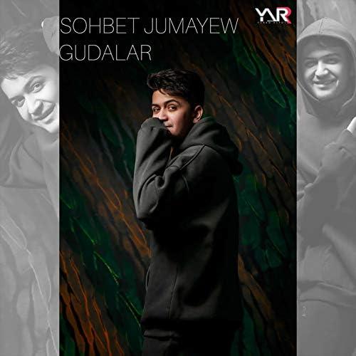 Sohbet Jumayew
