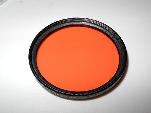 Red Underwater Filter for Olympus PT-034 PT-039 PT-043 PT-045 PT-047 PT-055 PT-056 PT-058