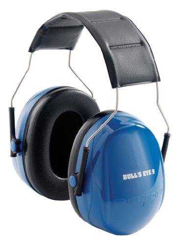 Peltor Sport Bull's Eye 9 Hearing Protector