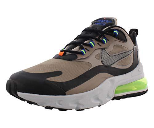 Nike Air Max 270 React WTR Mens Casual Running Shoes Cd2049-200 Size 11.5