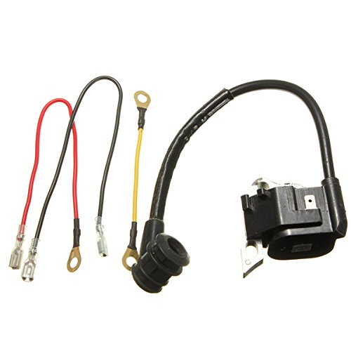 C-FUNN Zündspulen Modul Für Stihl Ms230 023 Ms250 025 Ms210 021