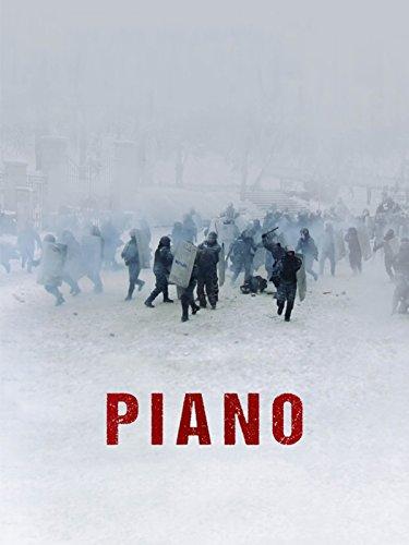 Piano [OV]