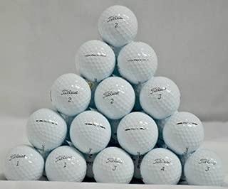 Titleist 36 ProV1 5A Golf Balls