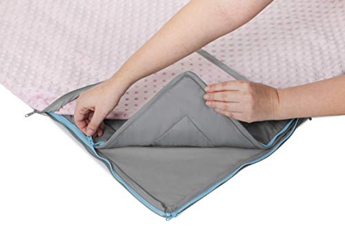 top-rated-cooling-blanket