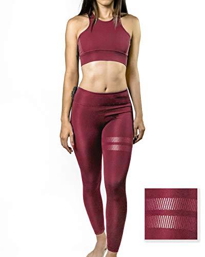 Catálogo de Ropa deportiva para Mujer los más recomendados. 11
