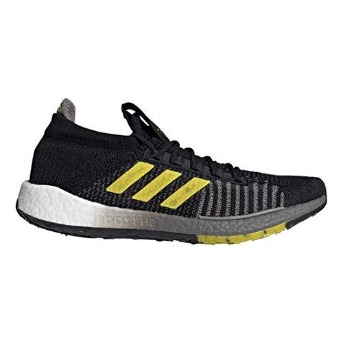 adidas Pulseboost HD Zapatillas de correr para hombre