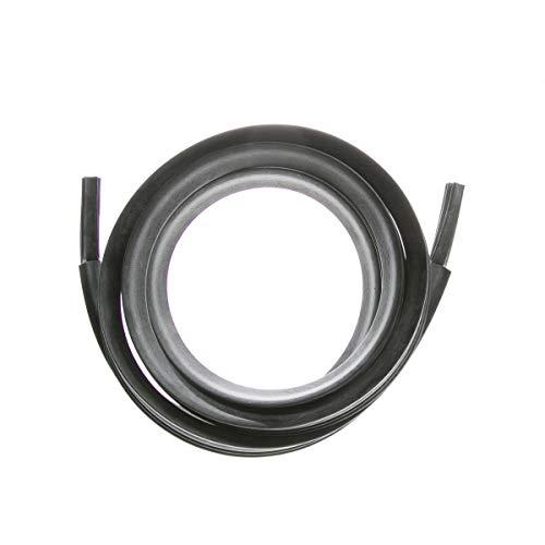 GE WD08X10032 Dishwasher Door Gasket