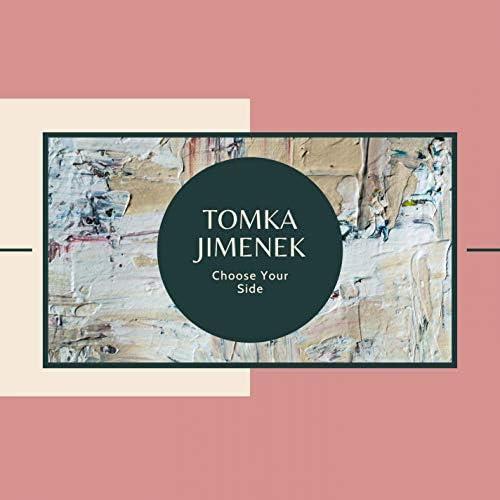 Tomka Jimenek