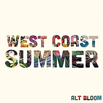 West Coast Summer