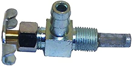 PRIME-LINE 7-02351 Fuel Shut-Off Valve Replacement for Model Briggs and Stratton 399517 Gravely 18563 Snapper 3-4212 Tecumseh 27803 Toro 304-71
