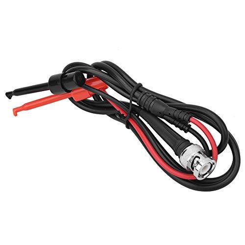 Kit de cable de línea de gancho de prueba de sonda profesional...