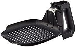 Philips Airfryer Grill Pan- HD9911/90, For HD9240 models