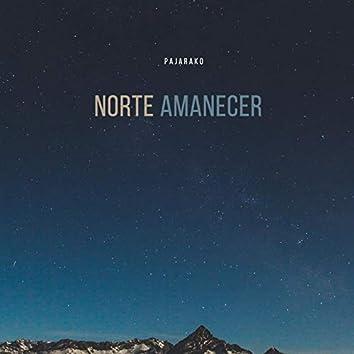Norte Amanecer