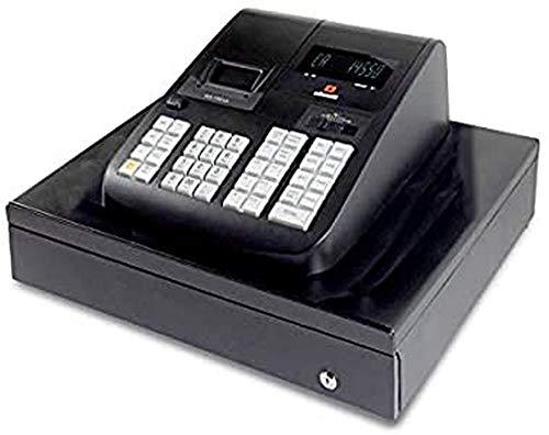 Olivetti ECR7790 LD - Caja registradora