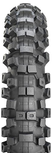 Bridgestone BRGAZ0190 - Neumático para moto