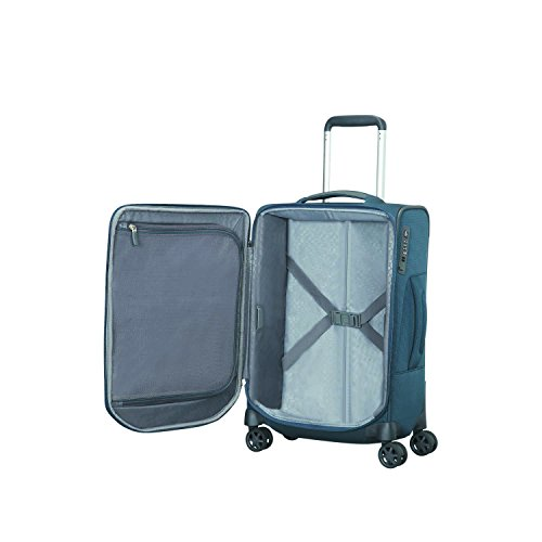 Samsonite 87605/1726