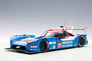 Best nissan gtr lm nismo Reviews