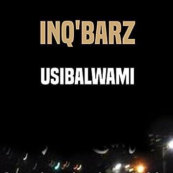 Usibalwami