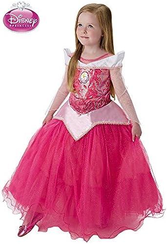 DéguiseHommest Belle au Bois dorhommet Premium Disney pour filles