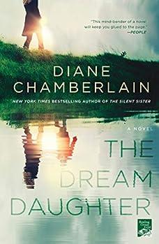 The Dream Daughter  A Novel