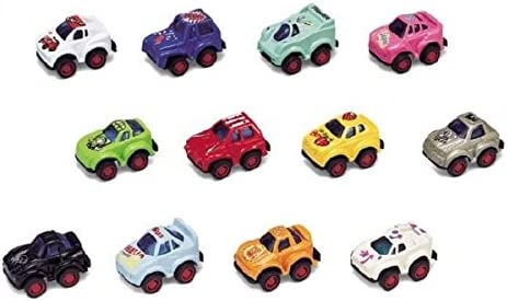 Welly Mini Racers Pull Separately Sold Back mart sold out