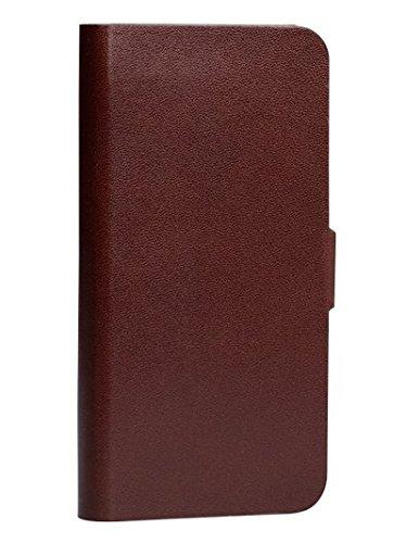 Sena Cases Antorini for iPhone SE / 5 / 5s (Brown)