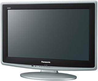 パナソニック 19V型 液晶テレビ ビエラ TH-L19D2-W ハイビジョン 2010年モデル