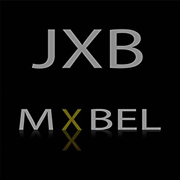 Jxb Mxbel