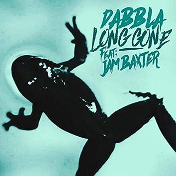 Long Gone (feat. Jam Baxter)