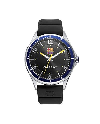 Reloj Viceroy Hombre 471285-55 FC Barcelona