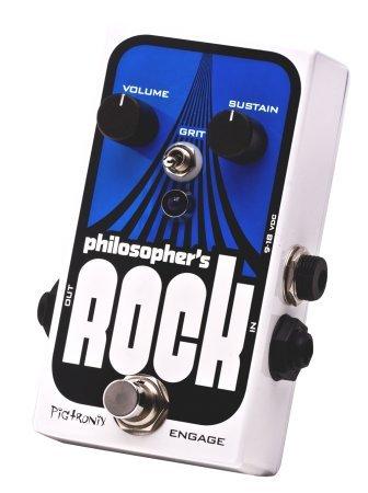 リンク:Philosopher's Rock