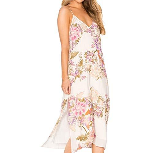 Lista de los 10 más vendidos para vestidos mercadolibre