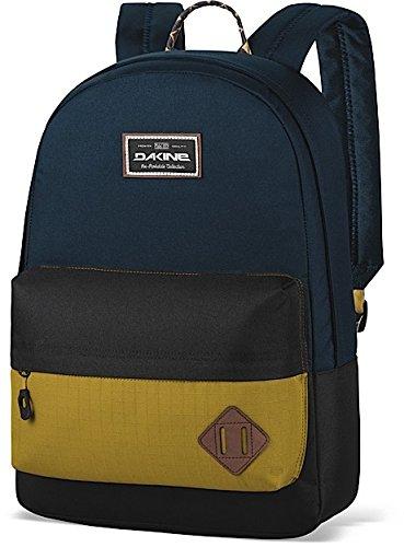 Dakine Unisex Erwachsene, Rucksack 365 Pack, Darwin, 21L