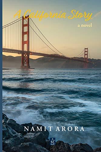 A California Story