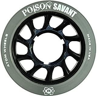 Atom Poison Savant Skate