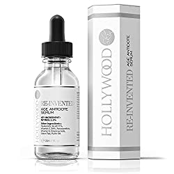 Hollywoodskin Serum