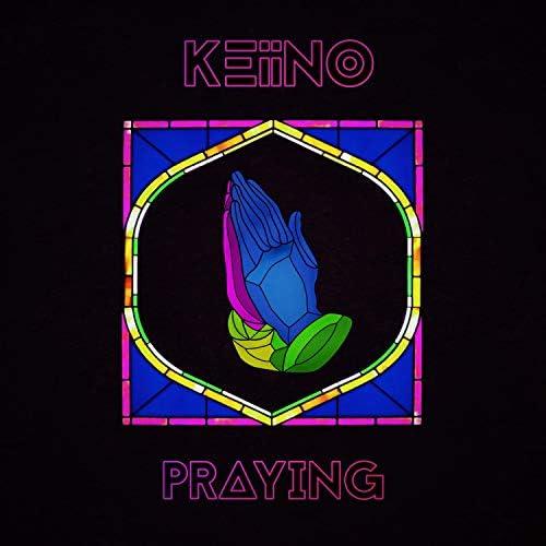 Keiino