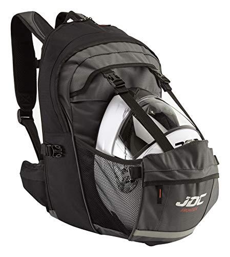 JDC -   Motorrad Rucksack