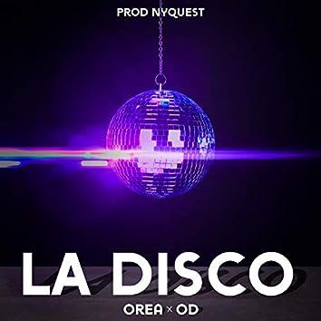 La Disco