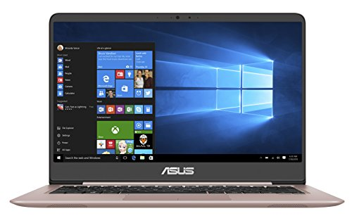 Comparison of ASUS UX410UA-GV547T (90NB0D94-M03340) vs Toshiba Satellite Pro R50-B-12X (PSSG0E-024001EN)
