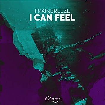 I Can Feel