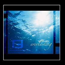 Everlasting Deluxe Version