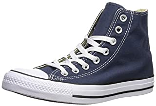 Palladium - CONVERSE All Star Hi Reptile Noir Blanc Noir-Blanc - Taille : 38 (B00SYUKK76) | Amazon price tracker / tracking, Amazon price history charts, Amazon price watches, Amazon price drop alerts
