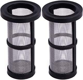 Affordable Amphitrite 48-222 in-line Filter Screen for Polaris 280 380 3900 Sport 480 48-080 Pool Cl...